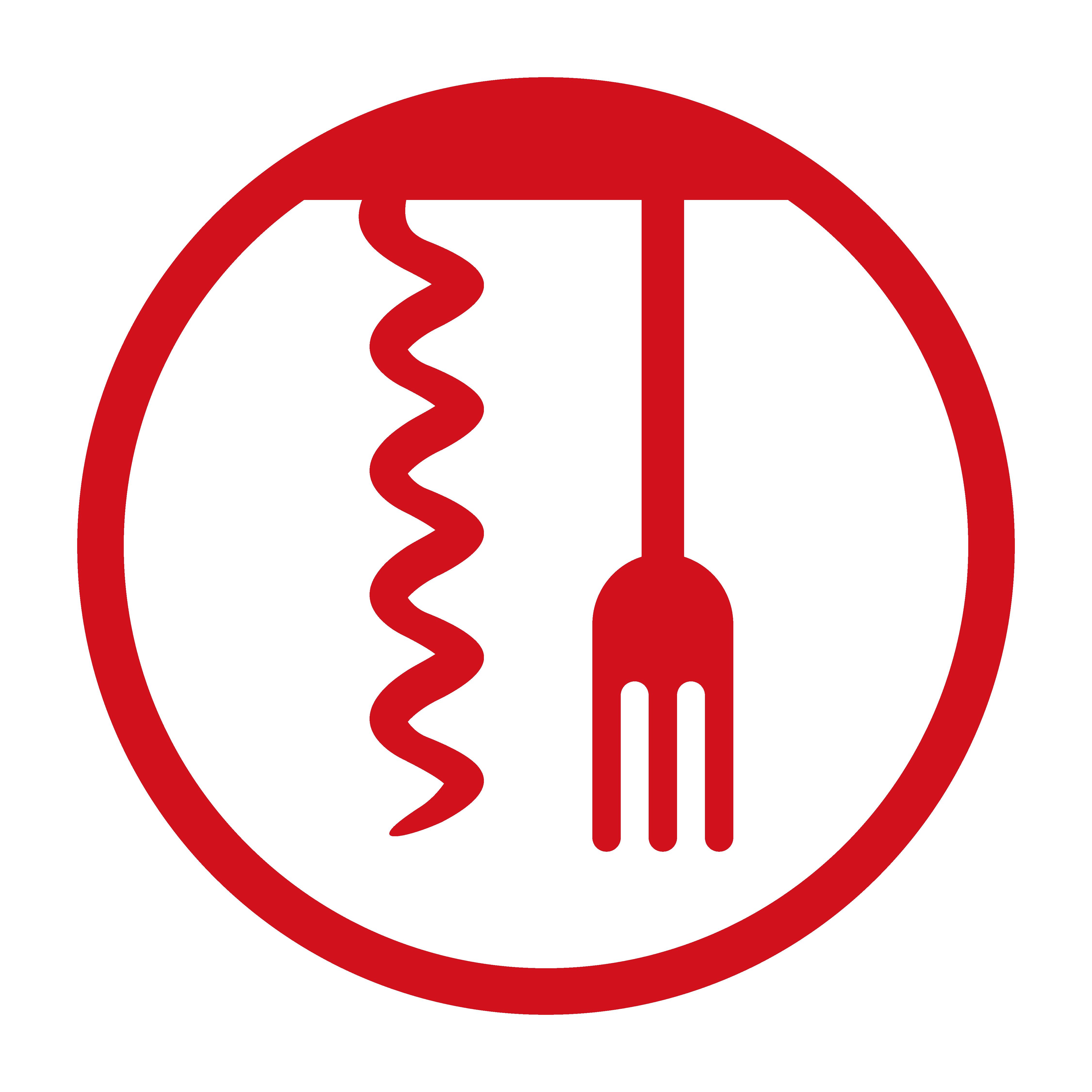Enoteca128_Logo-01